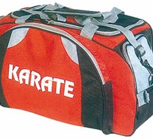 Boxing Gym Bag