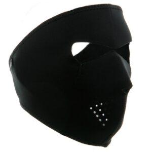 Face Mask / Ski Mask