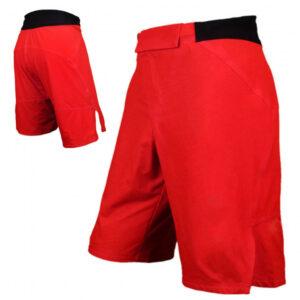 MMA Shorts