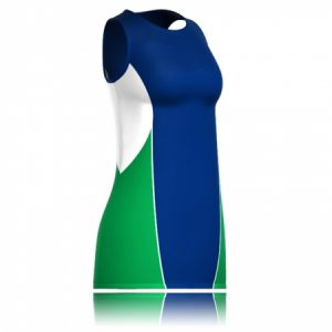 Netball Uniform