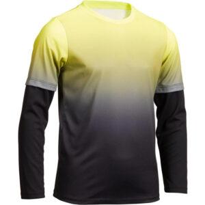 Tennis Uniform