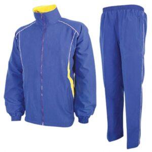 Track Suit