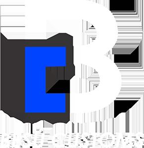 Besu Customs